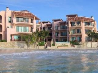 5 Star Luna Encantada  Condo - Playa del Carmen vacation rentals