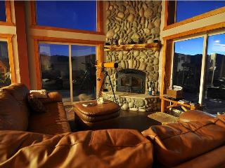 Breathtaking Sangre De Cristo View! - Crestone vacation rentals