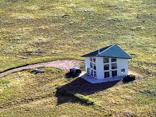 Breathtaking Sangre De Cristo View! - Westcliffe vacation rentals