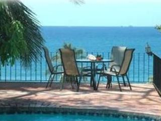 Beautiful 9BR Home with Ocean View - Image 1 - Playa Flamingo - rentals