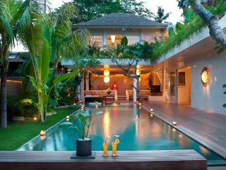 Umah Pesisi - 3 Beds on PROMO until 31 May 2015! - Bali vacation rentals