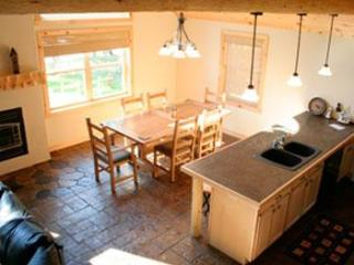 4 Bedroom All Season Vacation Cabin in Crivitz, WI - Crivitz vacation rentals