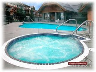 Whistler Glaciers Reach - Whistler vacation rentals