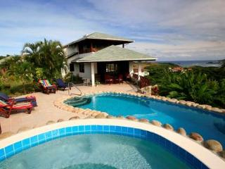 Villa Cadasse at Windward Hills, Cap Estate - Cap Estate vacation rentals