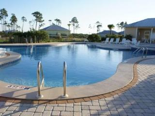 Rookery Cottage, Near Beach + Gulf,  Steps to Pool - Fort Morgan vacation rentals