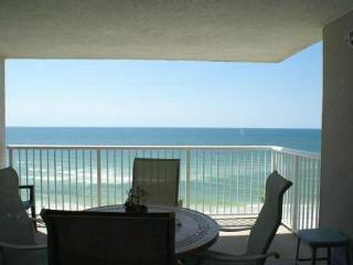 Sandy Key ~ Direct Gulf Front, 6th Floor, 2 Pools - Pensacola vacation rentals