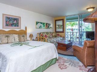 A Slice of Aloha in Downtown Kona - Kailua-Kona vacation rentals