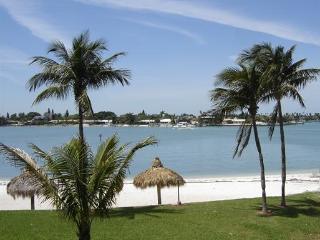 Memories Made on Isla del Sol Last A Lifetime - Saint Petersburg vacation rentals