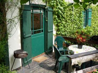 La Scierie - Mill Gite - Castex vacation rentals
