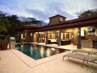 Casa Tucan - Santa Cruz vacation rentals