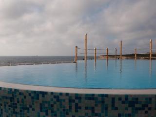 Nice Condo with Internet Access and A/C - Marsascala vacation rentals