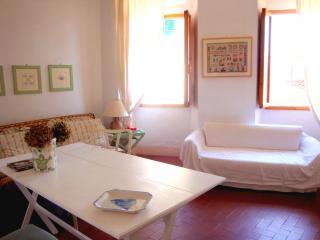 7eaa6820-99f9-11e1-8f9a-001ec9b3fb10 - Rio Nell'Elba vacation rentals