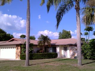 The Ideal Vacation Home In Sarasota Florida - Sarasota vacation rentals