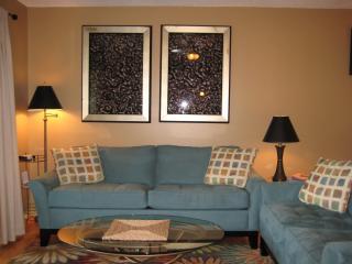 Whits End at Seagrove Beach, Florida - Santa Rosa Beach vacation rentals