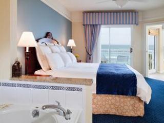 Marriott Aruba Surf Club. All weeks, best rates! - Palm Beach vacation rentals