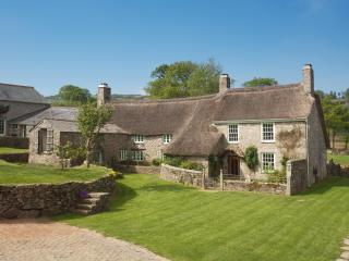 Sweeton  Manor - Bovey Tracey vacation rentals