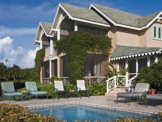Luxury  villa. # - Park Rapids vacation rentals