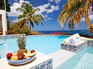 La Paloma at Vigi, Castries - Castries vacation rentals