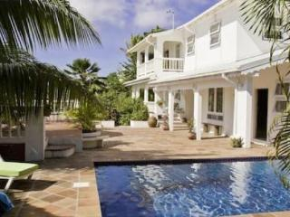 Pepperpoint at Golf Park Road, Cap Estate, Saint Lucia - Short Drive to the Beach and Golf - Cap Estate vacation rentals