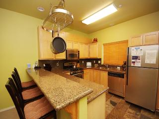 Collins Lake Resort-Lift Tickets, Ski Free Midweek - Government Camp vacation rentals
