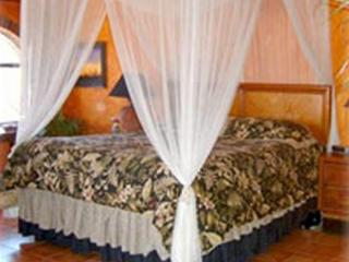 Loreto Playa Boutique B&B - Loreto vacation rentals