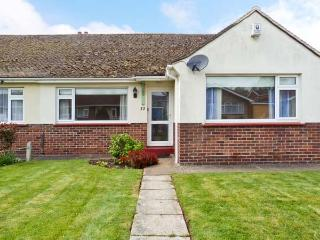 32 LOWER HERNE ROAD, close to beach, ground floor, family accommodation in Herne Ref 12369 - Hythe vacation rentals