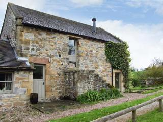 THE OLD DAIRY, open fire, country location, walking from doorstep, in Hulme - Hulme End vacation rentals