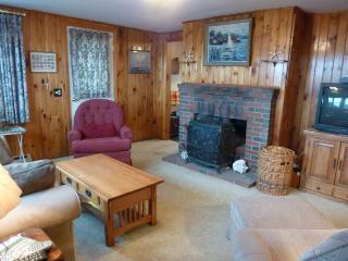 359 Phillips Rd - Sagamore Beach vacation rentals