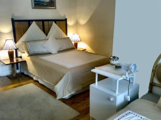 Harbour Island Apartment and Mountain Views Apartment - Stellenbosch vacation rentals