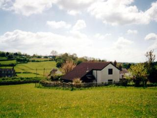 COACH HOUSE HOLIDAY COTTAGE, DRYBROOK, GL17 9BW - Malvern vacation rentals