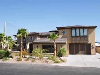 4 bedroom House with Deck in Lake Havasu City - Lake Havasu City vacation rentals