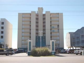 Castaways 3B - Gulf Shores vacation rentals
