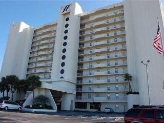 Summerchase 902 - Gulf Shores vacation rentals