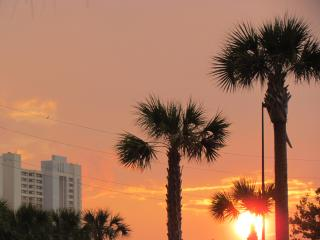 Message me for the BEST Rate! Always a SPECIAL - Panama City Beach vacation rentals