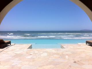 Lovely Rosarito vacation Condo with Dishwasher - Rosarito vacation rentals