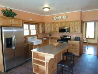 Beautiful Columbia Falls House rental with Internet Access - Columbia Falls vacation rentals