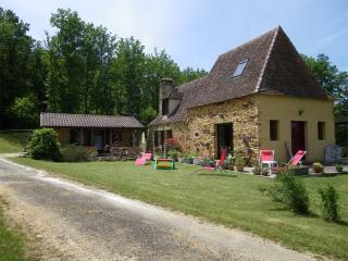 charming House to be rent in Dordogne (France) - Aquitaine vacation rentals