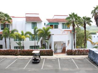 Luxury Beach Villa at Wyndham Resort - Rio Grande vacation rentals