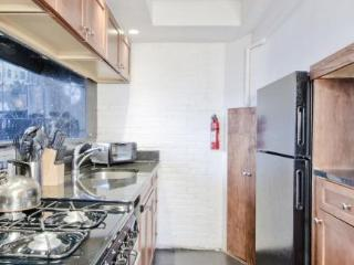 New Beacon Back Bay Great 3BR 3 Bath Penthouse Apt - Boston vacation rentals