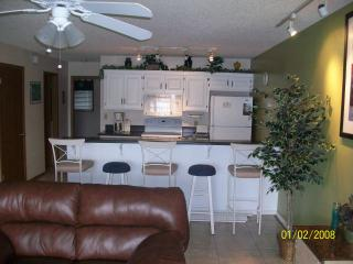 $110/night Beautiful Osage Beach Waterfront Condo - Lake of the Ozarks vacation rentals