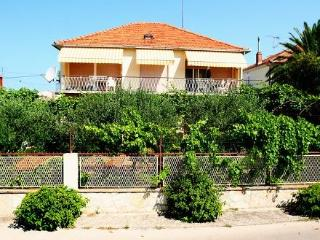 Convenient Condo with Internet Access and Balcony - Zadar vacation rentals