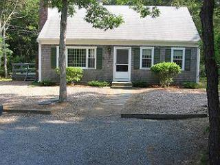 53 Eagle Wing LN - BWESW - Brewster vacation rentals