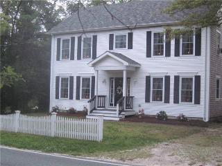 116 Riverside Dr - HLEON - West Harwich vacation rentals