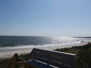 16 Northern Ave. - HMARC - Harwich Port vacation rentals