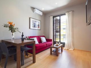 Eixample 2 bedroom - Barcelona vacation rentals