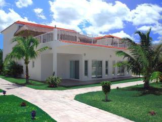 Villa Coralina - Cozumel vacation rentals