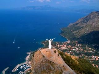 B&B Nonna vincenza - Maratea vacation rentals