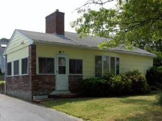 Beautiful House in Popponesset, New Seabury - Mashpee vacation rentals