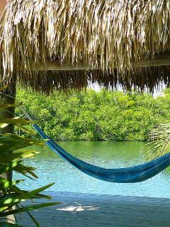 Islamorada Waterfront Paradise Getaway! - Islamorada vacation rentals