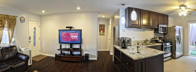 Enjoy PoolTable, BBQ and Walking to the Beach! - Dana Point vacation rentals